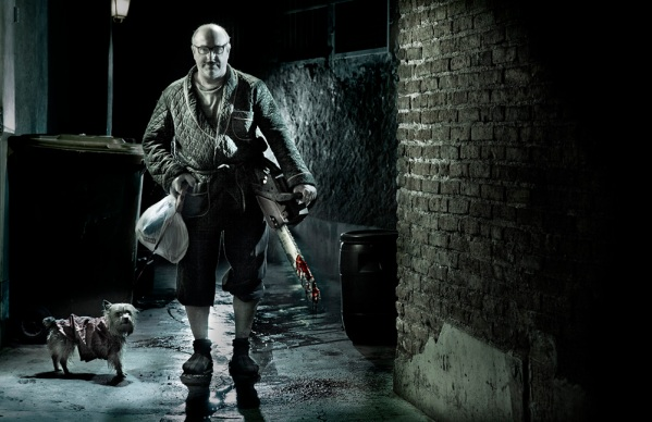 callejon-oscuro-sierra-mecanica-psicopata
