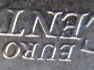 lentcamara-moneda