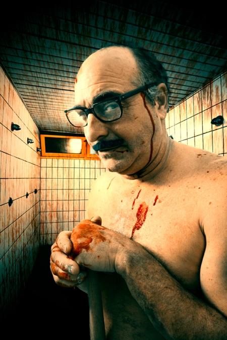 albert-dutxa