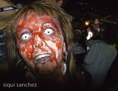 zombie_039