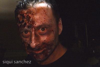 zombie_059