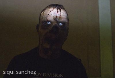 zombie_061