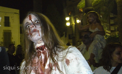 zombie_079