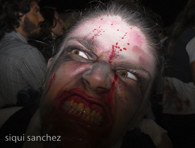 zombie_092