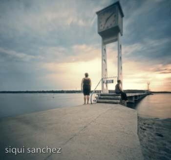 rellotge-bansee-Edit